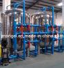 RO 15000lph/uF d'eau potable Production Line (RO-1000I (15000LPH) de N-F)