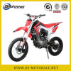 2014 Selling caldo Dirt Bike 250cc