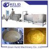 La qualité machine la chaîne de fabrication de couscous de service
