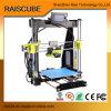 Печатание Prusa I3 Fdm 3D прототипа горячего сбывания Raiscube быстро