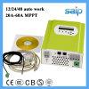 MPPTの太陽電池パネルの料金のコントローラ