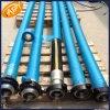 SAE100 R15 Fuel Hydraulic Rubber Hose für Oil und Mining