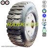 Pneu d'exploitation outre du pneu lourd de camion de pneu de route (11.00R20, 12.00R20, 14.00R20)