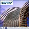 高圧適用範囲が広いHDPE合成オイルのゴムホース