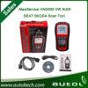 O VAG original 505 de 2015 Autel Maxiservice fixa o preço da ferramenta da varredura de Skoda do assento da VW Audi de Autel Maxiservice VAG505