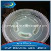 Vorm van de Vorm Pu van de Filter van de lucht de Plastic (C15120)