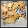 De uitstekende kwaliteit Aangemaakte Raad van het Glassnijden met het Patroon van het Overdrukplaatje van het Brood
