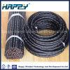 Hydraulischer Bremsen-Hochdruckschlauch SAE-J1401