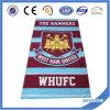 Customed Printed Sports Towel (SST0507)