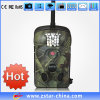 850nm Wildlife Monitor 12MP 720p Video PIR Motion Detect, portable Access HD Hunting Trail Camera Trap de Support Auto Photographing