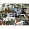 3D Welding Table con Welding Jigs