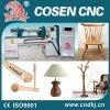 Chair Baseball Table Lamp Seat를 위한 2105 최신 Sale New Wood Turning Copy Lathe