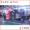 기계로 가공 끊는 망치 (CK61200)를 위한 고품질 CNC 선반