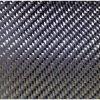 Fibra impermeable 100% del carbón de 3k 240GSM