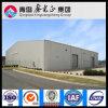 El SGS certificó el almacén de la estructura de acero (SSW-14029)