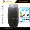 215/45r17 Radial Car Tyre para Sale