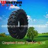 중국 수출 OTR 타이어 (L3/E3 20.5-25 23.5-25)