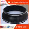 De rubber Verbinding van de Uitbreiding van de Blaasbalg van de Uitbreiding Anti-Vibration Rubber
