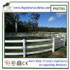 Пер загородки тренировки лошади круглые/загородка лошади