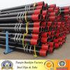 Pétrole de N80 9-5/8  enfermant les pipes sans joint