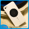 Cell variopinto Phone Shell per iPhone5