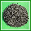 De super Meststof van het Fosfaat, Grijze Ssp van de Kleur Meststof