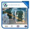 다이아몬드 체인 연결 담 (ISO9001)