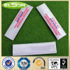Best Quality Am Anti-Theft Printed Security Label for Garment (AJ-LA-09)