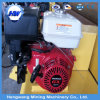 Factory Supply Advanced Road Roller com Ce Certificate for Sale