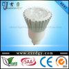 6W 110V (de lumière LED GU10 6W 110V)
