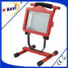 Aluminium Portable Work Light met Ce