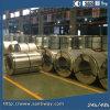 Bobine galvanizzate dell'acciaio