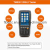 VDSL 검사자 (ADSL/VDSL/OPM/VFL/TDR 기능 또는 음색 추적자, 한세트 단위)