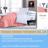 Комплект крышки Duvet постельных принадлежностей цвета Freash