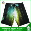 Estate Colourful Beach Shorts per Men