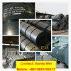 2016 bobina d'acciaio Corten a di A588 A242