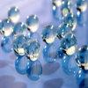 3m m 5m m 4m m 6m m 10m m 8m m Solid Glass Ball para Sprayers