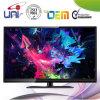 2016 Uni New Smart Product Full HD LED