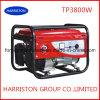 고품질 가솔린 발전기 Tp3800W