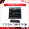 Navigation Hualingan Auto-DVD-Spieler-Geländewagen-Freelander GPS