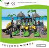 Das crianças de tamanho médio da série da floresta de Kaiqi campo de jogos - disponível em muitas cores (KQ30003A)