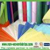 De Bedrijven van de stof in Stof van de Soorten van China de Verschillende Kleurrijke Niet-geweven