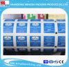 Papel directo de papel de aluminio de la fuente de la fábrica para el conjunto médico
