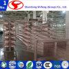 ヨーロッパに販売されるShifengの産業ファブリック