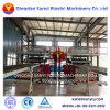 SPC-Fußboden-Vorstand-maschinelle Herstellung-Zeile