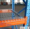 Hochleistungsmaschendraht-Plattform für Lager-Speicher-Racking