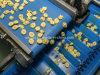 Ruban adhésif/service bleu grand de bande de conveyeur pour des machines de nourriture
