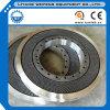 La alta calidad X46Cr13 Acero Inoxidable Kahl Kahl 37-850 y en la matriz plana plana prensa de pellet morir