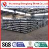Galvanisiertes Corrogated Stahlblech für Dach