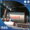 Direct broyeur à boulets d'usine de machines de minéraux de la machine